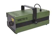 Sagitter SG MIMETIKXL - Генератор дыма, 1500 Вт