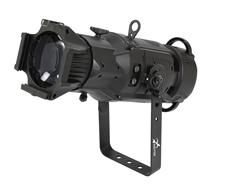 Sagitter SG SAGOLEDW - Профильный прожектор 120 Вт с белыми 5600 K LED