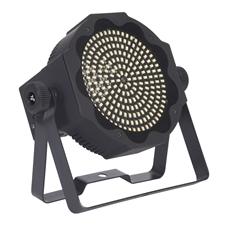 Sagitter SG SLIMPARFLC - Заливающий прожектор 224 x 0,5 Вт RGBWAU LED c ультрафиолетом