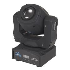 Sagitter SG SMTSPOTPLUS - Прибор полного движения 60 Вт с белыми 5600 K LED