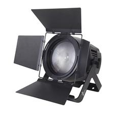 Sagitter SG SOLPARC150Z - Всепогодный заливающий прожектор 120 Вт RGBW COB LED, IP65
