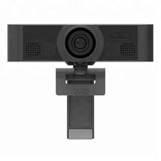 VHD JX1702C - Фиксированная камера, 1080p/30