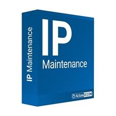 Atlas IED IPSE50M - Программный продукт для активации IP акустической системы на каждый последующий год