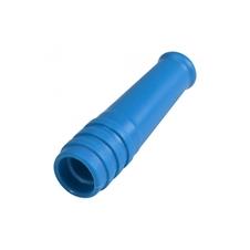 Sommer Cable KS174-BL - Защитный хвостовик для разъемов BNC174, BNC0.3/1.8, BNC0.4/2.5