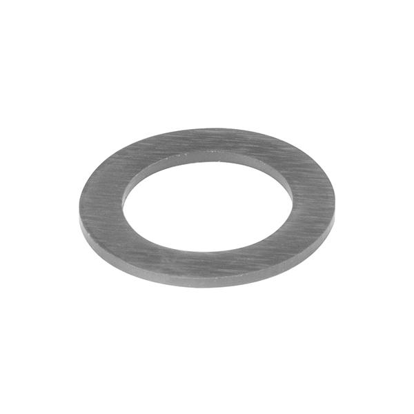 Sommer Cable HI-DR-GR - Цветное маркировочное кольцо для D-фланца HI-DET, HI-DET-М, серое