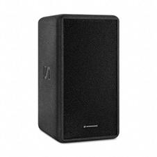 Sennheiser LSP 500 PRO EU - 8'' аккумуляторная активная двухполосная акустическая система, 55–120 Вт