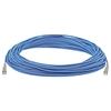 Kramer C-SC/SC/OM4-164 - Оптоволоконный кабель OM4 с разъемами SC