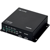 tvONE 1T-DA-682 - Усилитель-распределитель 1:2 сигналов HDMI 2.0a 3D, 3840x2160/60, 4096x2160/60 с HDCP 2.2, EDID и CEC
