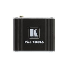 Kramer PT-12 - Контроллер HDMI 4К/60 (4:2:0) с расширенным EDID, HDCP и CEC для управления дисплеем