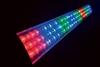 Sagitter SG SLIMBAR240 - Линейный светильник 240 RGB LED
