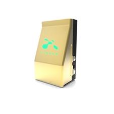HKmod HDFURY LINKER - Масштабатор/коммутатор 2x1 сигналов HDMI 2.0а 4K/60