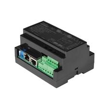 Audac ARU204 - Универсальный релейный модуль для 4 зон