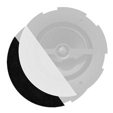 Audac GLI06/O - Гриль для акустической системы CIRA6