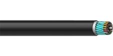 Procab MCR158 - Аудиомультикор 58х2х0,22 кв.мм