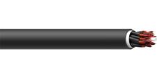Procab MCM112 - Аудиомультикор 12х2х0,125 кв.мм