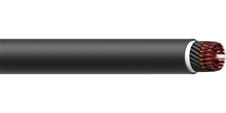 Procab MCM140 - Аудиомультикор 40х2х0,125 кв.мм