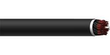 Procab MCM148 - Аудиомультикор 48х2х0,125 кв.мм