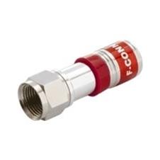 Kramer CC-F59 - Компрессионный разъем F для коаксиального кабеля RG-59