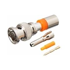 Kramer CC-BNC-179 - Разъем BNC, компрессионный, для кабеля 26-28 AWG