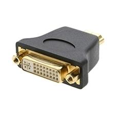 Kramer AD-DF/HM - Переходник HDMI – DVI