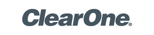 ClearOne COLLABORATE SPACE Pro 10 (Annual) - Программный продукт COLLABORATE SPACE PRO 10