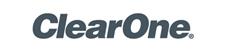 ClearOne Sp Ent User Lic - Расширение программного продукта Spontania Enterprise на 1 дополнительного пользователя