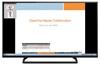 ClearOne Sp Pro 10 - Программный продукт Spontania Pro 10