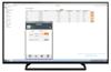 ClearOne Sp Pro 5 - Программный продукт Spontania Pro 5