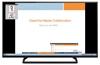 ClearOne Sp Pro 50 - Программный продукт Spontania Pro 50