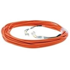 Kramer C-4LC/4LC - Оптоволоконный кабель 4LC