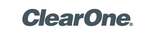 ClearOne COLLABORATE SPACE Pro (Annual) - Программный продукт COLLABORATE SPACE Pro