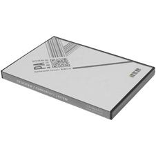 BXB FCS 3071 - Программное обеспечение для управления BXB FCS 3000