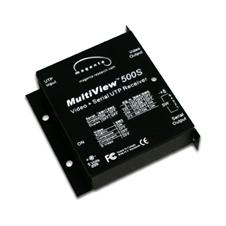 Magenta 400R3667-01 - Монтажные крепления для MV500S