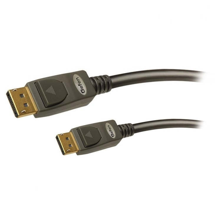 Gefen CAB-DPN-06MM - Кабель DisplayPort (вилка-вилка)