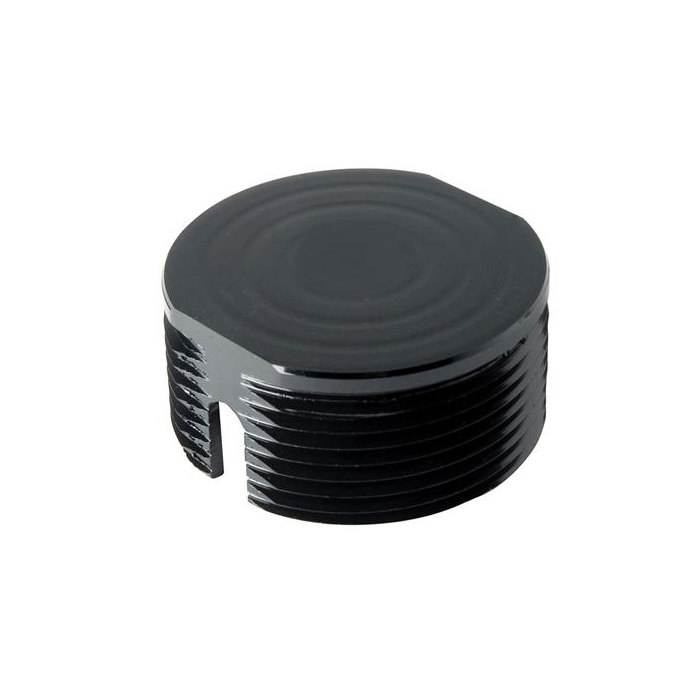 Peerless-AV EXT002 - Штанга EXT 1,5''-11,5 NPT фиксированной длины 3 мм