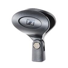 Sennheiser MZQ 800 - Держатель для микрофонов MD 42, MD 46, е 914 и вокальных микрофонов evolution