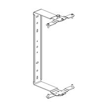 Axiom KPTED150 - Кронштейн для крепления акустической системы ED150P к стене или на ферму