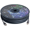 tvONE MG-AOC-882-30 - Кабель DisplayPort 1.4 HBR3 гибридный (вилка-вилка)