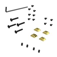 Peerless-AV ACC954 - Комплект секретного крепежа для PTM200 и PTM400