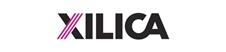 Xilica SL-AEC - Программный продукт активации модуля AEC