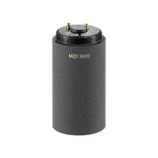 Sennheiser MZX 8000 - Аналоговый XLR-модуль предусилителя для микрофонных головок MKHC 8020, MKHC 8040, MKHC 8050