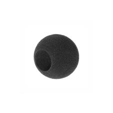 Sennheiser MZW 421-A - Поролоновая ветрозащита для микрофонов MD 21, 421