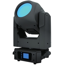 Sagitter SG ARCHER B10 - Прибор полного движения c газоразрядной лампой 281 Вт, узконаправленный (Beam)