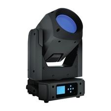 Sagitter SG ARCHER B1 - Прибор полного движения c газоразрядной лампой 100 Вт, узконаправленный (Beam)