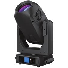 Sagitter SG ARCHER S7KIT - Прибор полного движения с белым 380 Вт LED, направленный (Spot)
