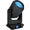 Sagitter SG ARCHER W5 - Прибор полного движения 240 Вт RGBW LED, заливающий (Wash)