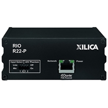 Picture of Rio R22-P