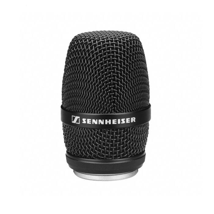 Sennheiser MMK 965-1 BK - Конденсаторная микрофонная головка для ручных передатчиков evolution G3, черная