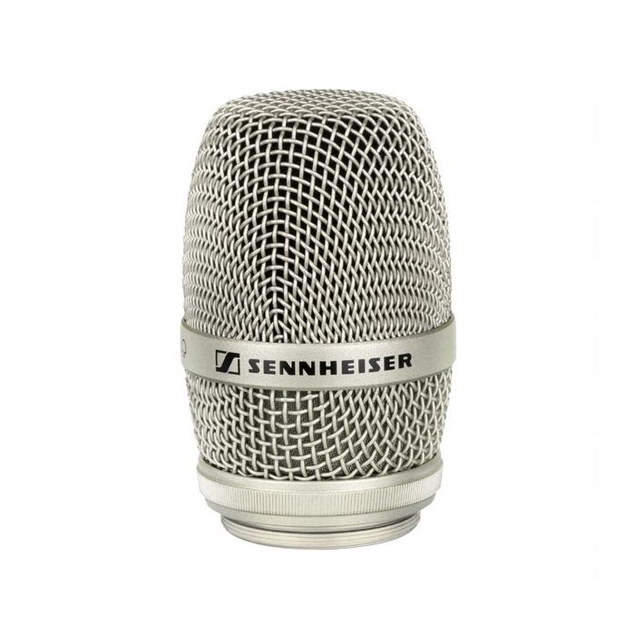 Sennheiser MMK 965-1 NI - Конденсаторная микрофонная головка для ручных передатчиков evolution G3, никелевая