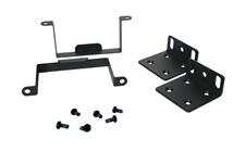ClearOne VIEW Pro Wall mount - Монтажный комплект для настенной установки VIEW Pro E120 / D110